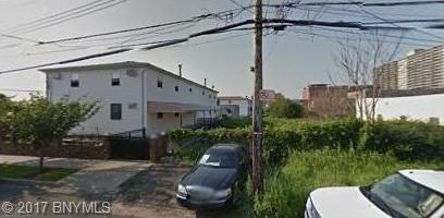 1474 Blake Avenue, Brooklyn, NY 11208