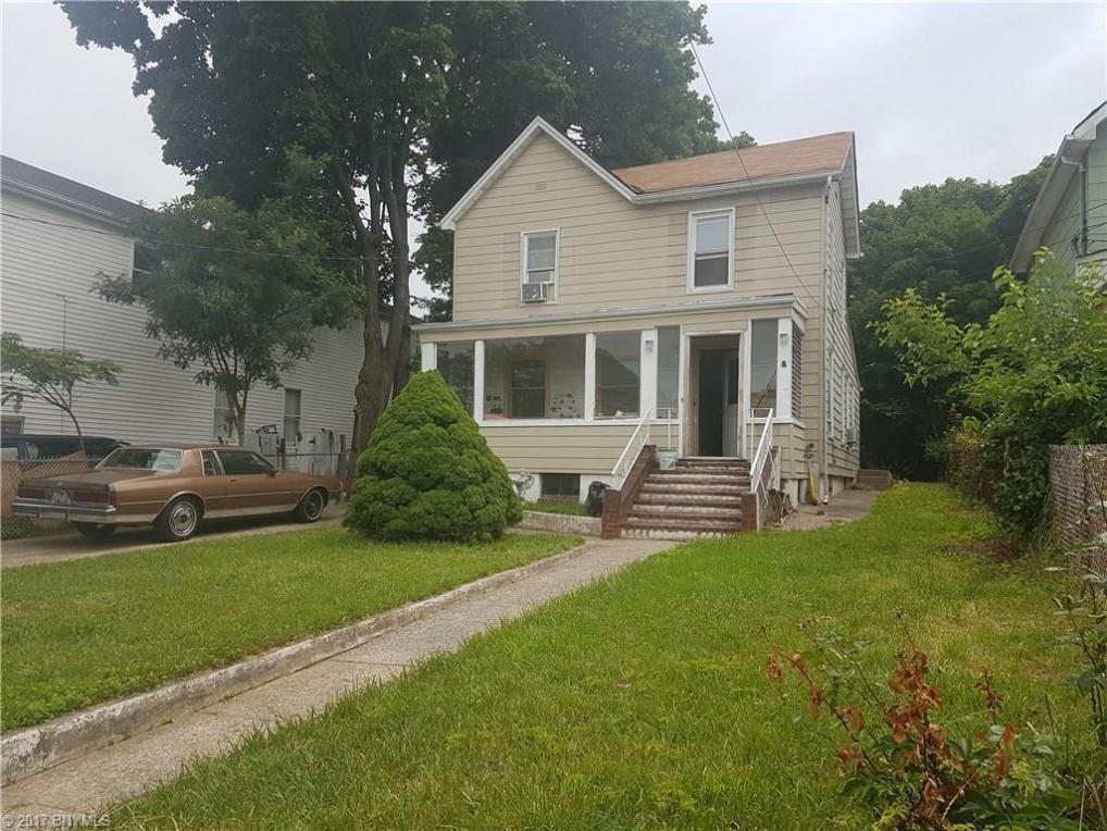 29 Roe Street, Richmond, NY 10310