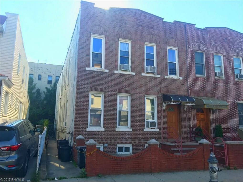 1430 East 3 Street, Brooklyn, NY 11230