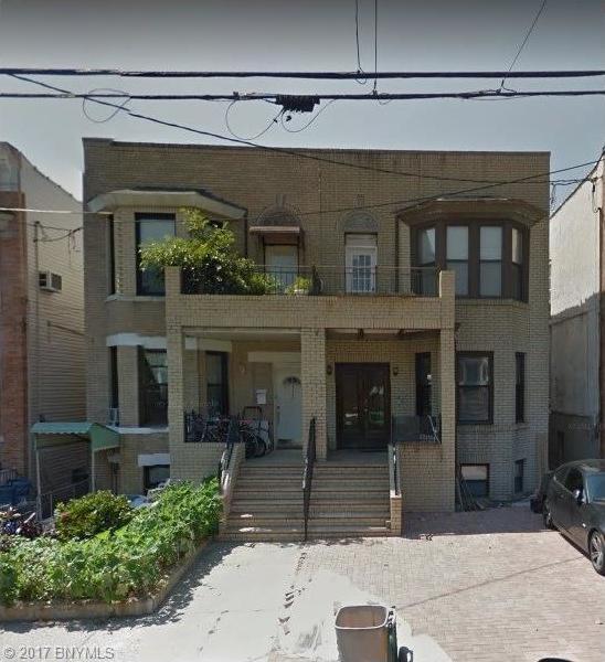 1360 78 Street, Brooklyn, NY 11228