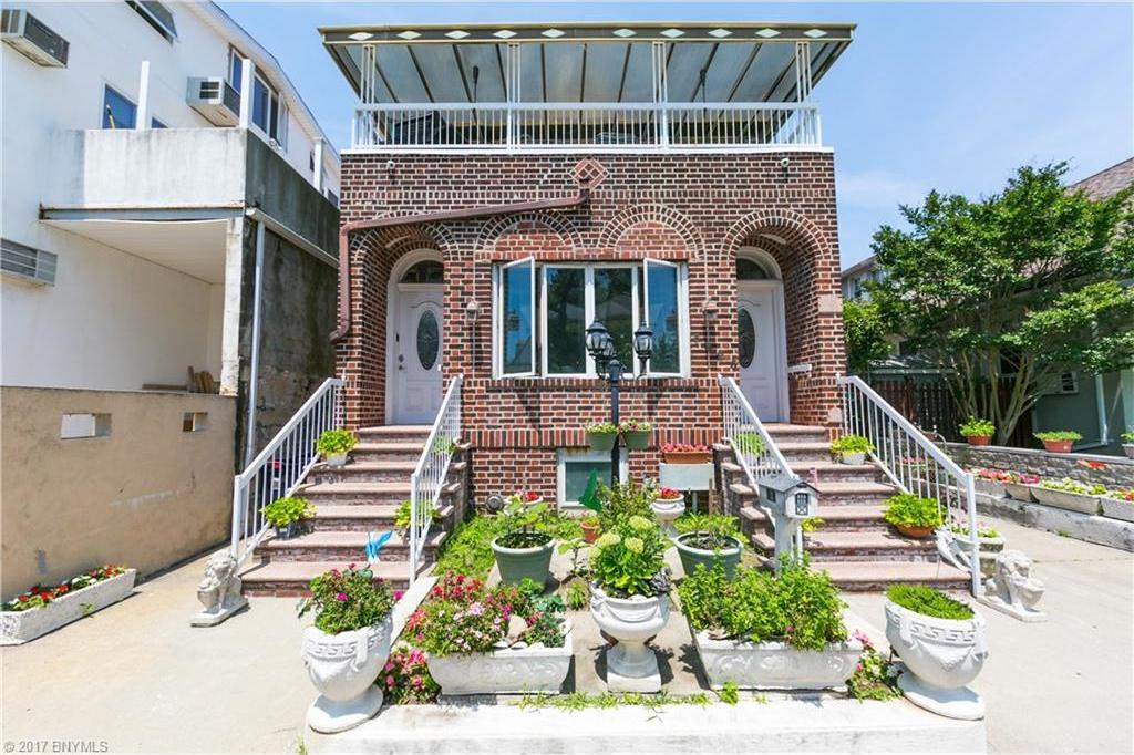3925 Lyme Avenue, Brooklyn, NY 11224