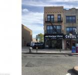9425 5 Avenue #1, Brooklyn, NY 11209