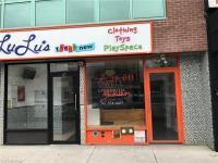 187 4 Avenue, Brooklyn, NY 11217