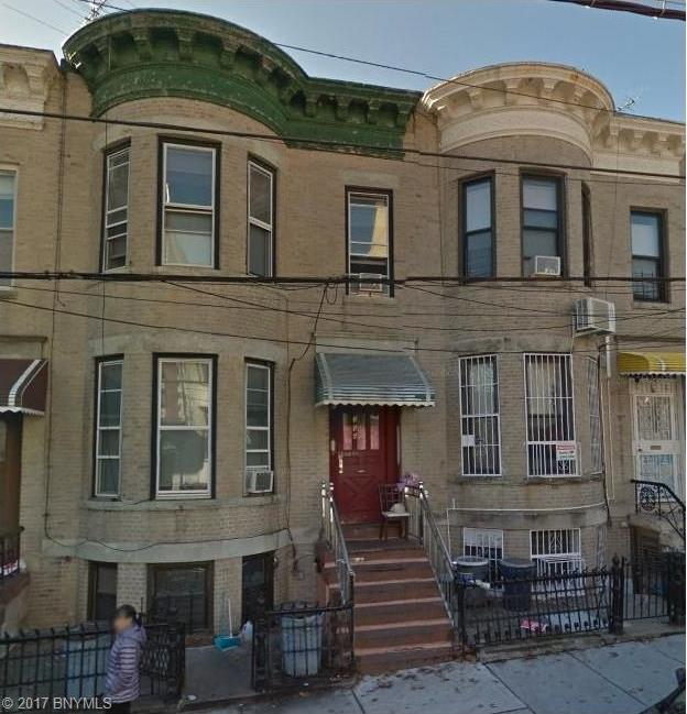 756 58 Street, Brooklyn, NY 11220