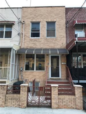 Photo of 1452 68 Street, Brooklyn, NY 11219