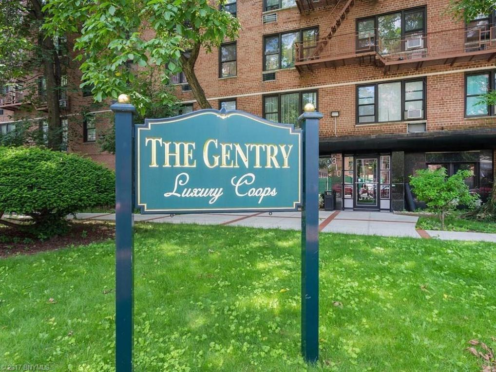 310 Lenox Road #5t, Brooklyn, NY 11226