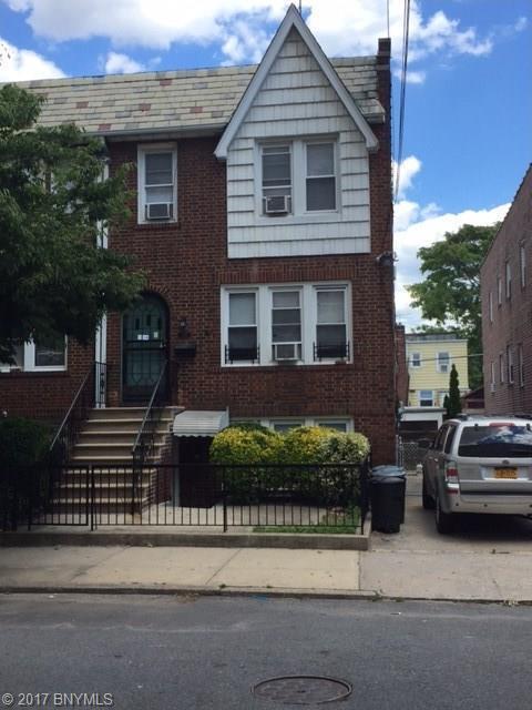 1707 East 34 Street, Brooklyn, NY 11234