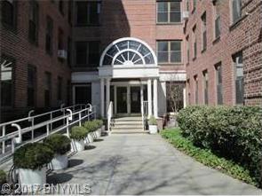 2170 Brigham Street #2g, Brooklyn, NY 11229