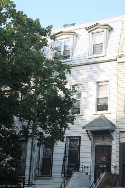 67A Lewis Avenue, Brooklyn, NY 11206