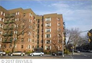 2721 Kings Highway #5g, Brooklyn, NY 11229