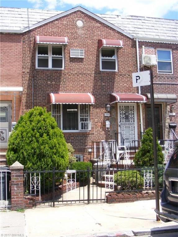 1503 83 Street, Brooklyn, NY 11228