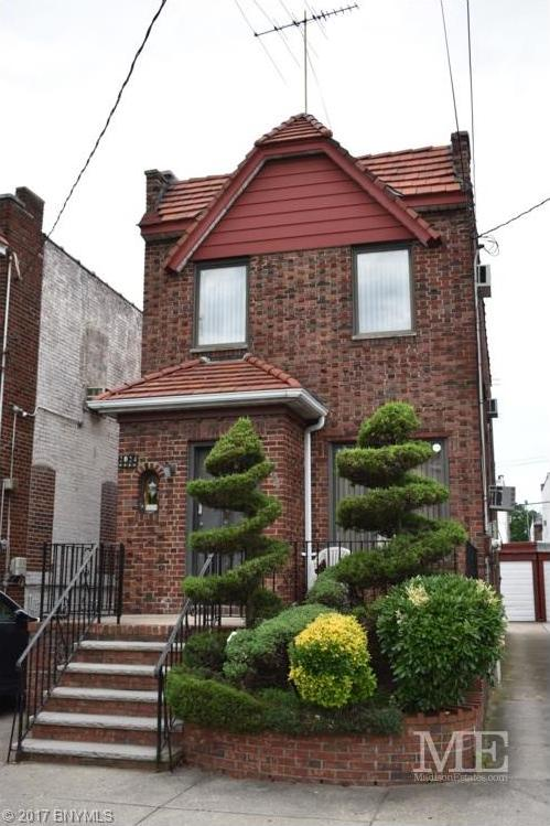 2024 East 38 Street, Brooklyn, NY 11234