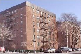 2212 Brigham Street #6h, Brooklyn, NY 11229