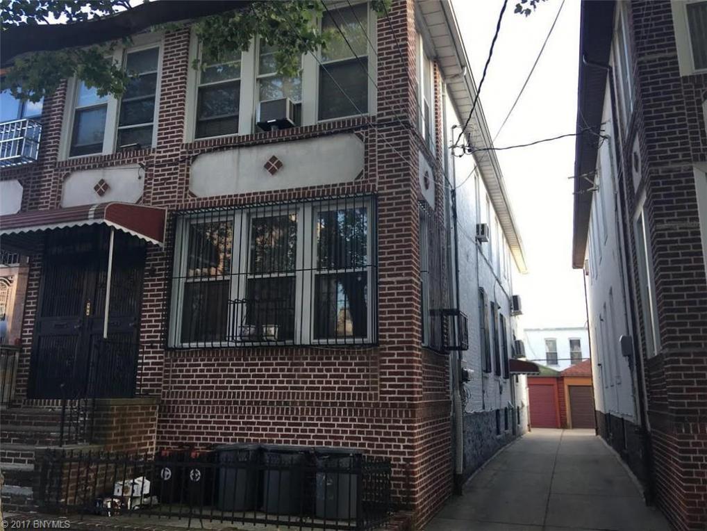 976 56 Street, Brooklyn, NY 11219