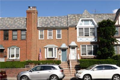 Photo of 7005 Louise Terrace, Brooklyn, NY 11209