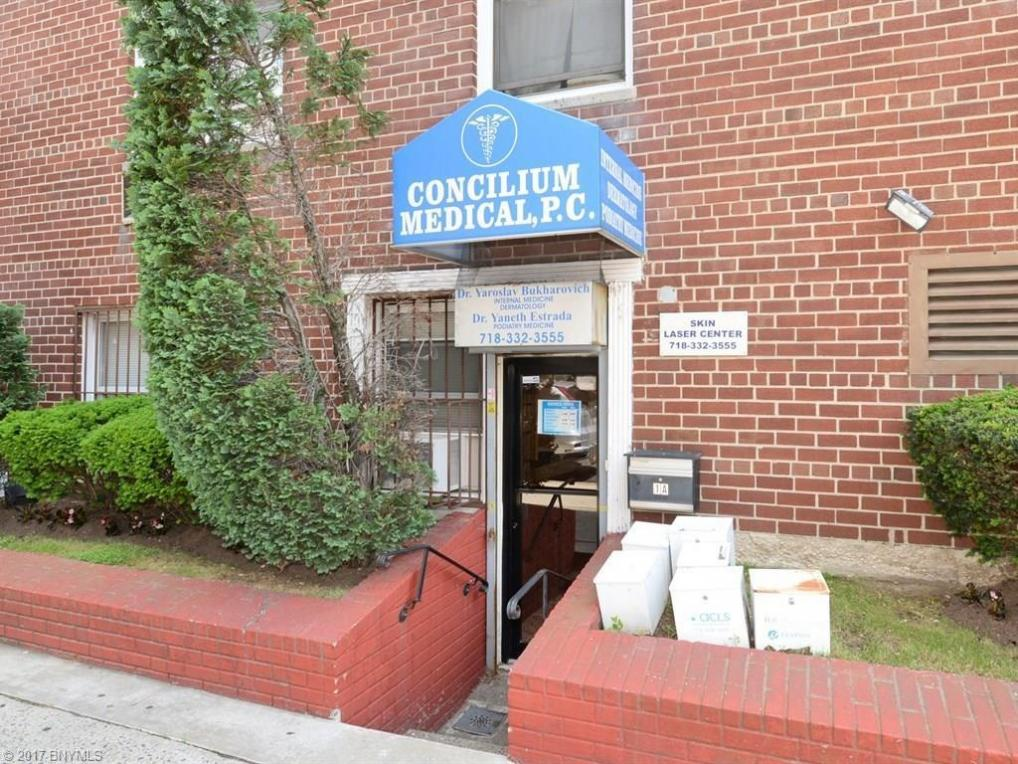 1200 Gravesend Neck Road #1a, Brooklyn, NY 11229