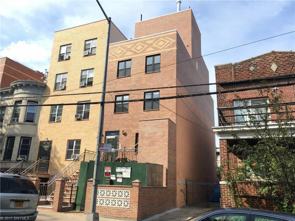 733 57 Street, Brooklyn, NY 11220
