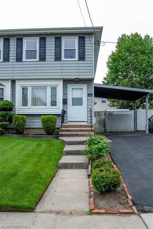 102 Van Brunt Street, Staten Island, NY 10312