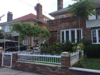 Photo of 7418 Colonial Road, Brooklyn, NY 11209