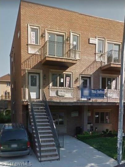 57 Bay 20 Street #1c, Brooklyn, NY 11214