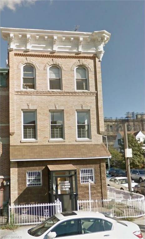 8705 19 Avenue, Brooklyn, NY 11214