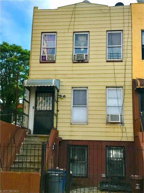 332 39 Street, Brooklyn, NY 11232