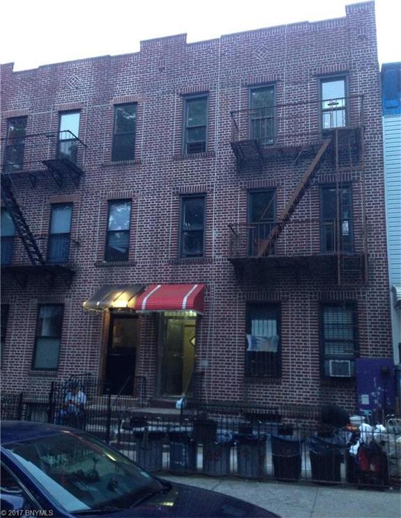 738 53 Street, Brooklyn, NY 11220
