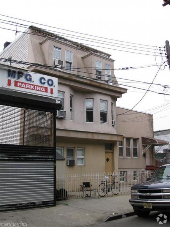2194-2196 Mcdonald Avenue, Brooklyn, NY 11223