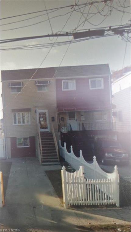 629 Beach 65 Street, Brooklyn, NY 11692