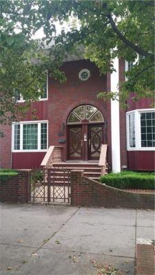 Photo of 1068 East 94 Street, Brooklyn, NY 11236