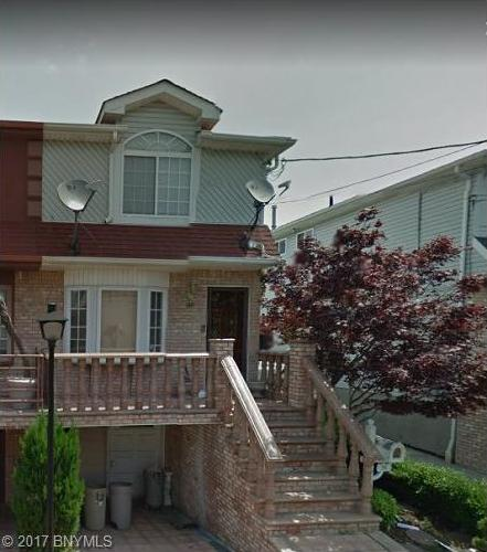 35 Georgetown Lane, Brooklyn, NY 11234