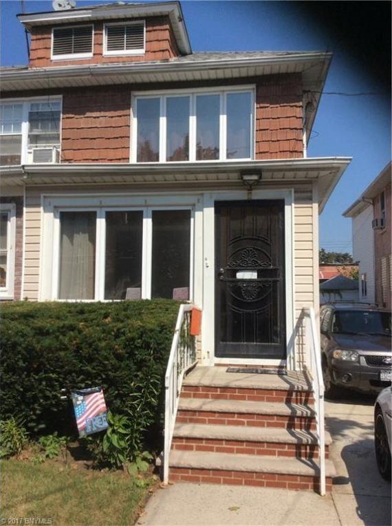 1039 East 31 Street, Brooklyn, NY 11210