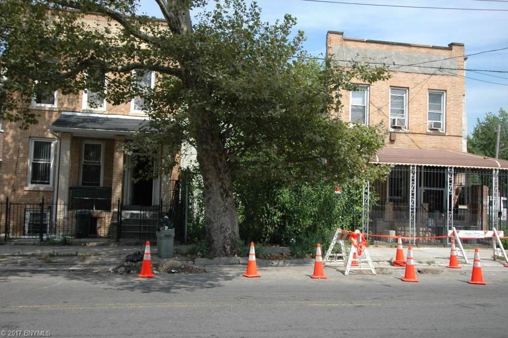 825 New Lots Avenue, Brooklyn, NY 11208
