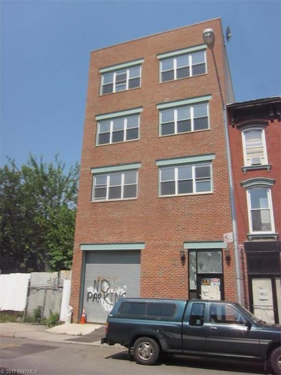 306 Bond Street, Brooklyn, NY 11213