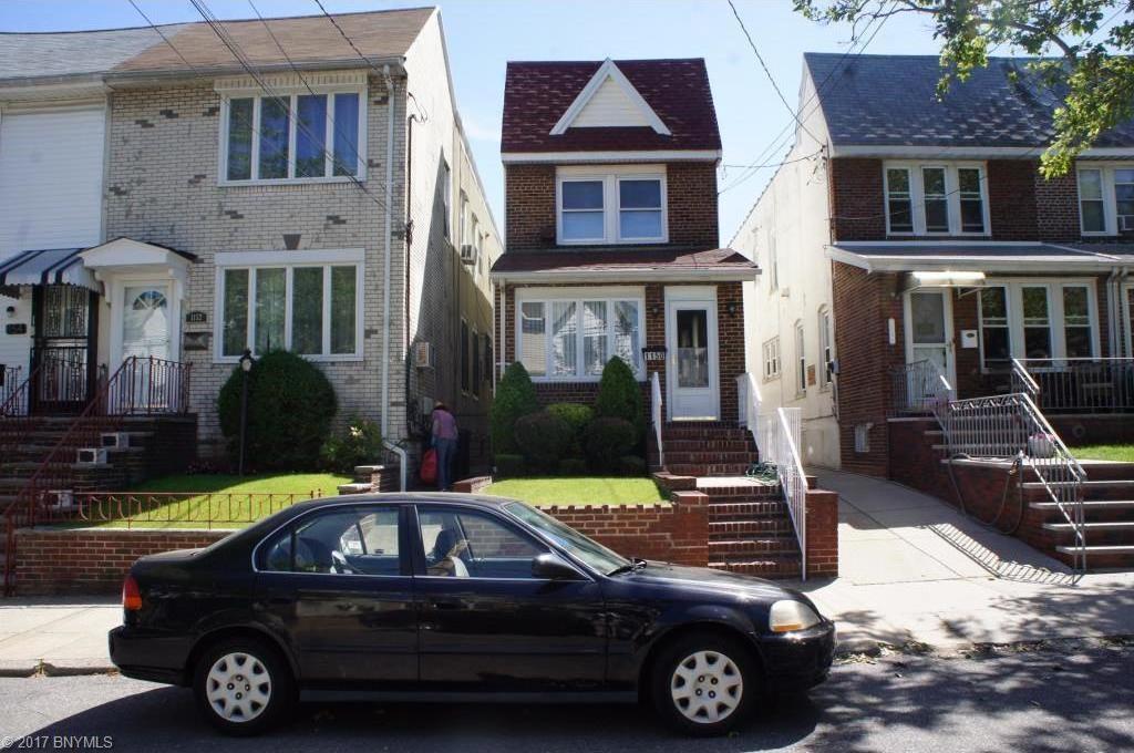 1150 78 Street, Brooklyn, NY 11228