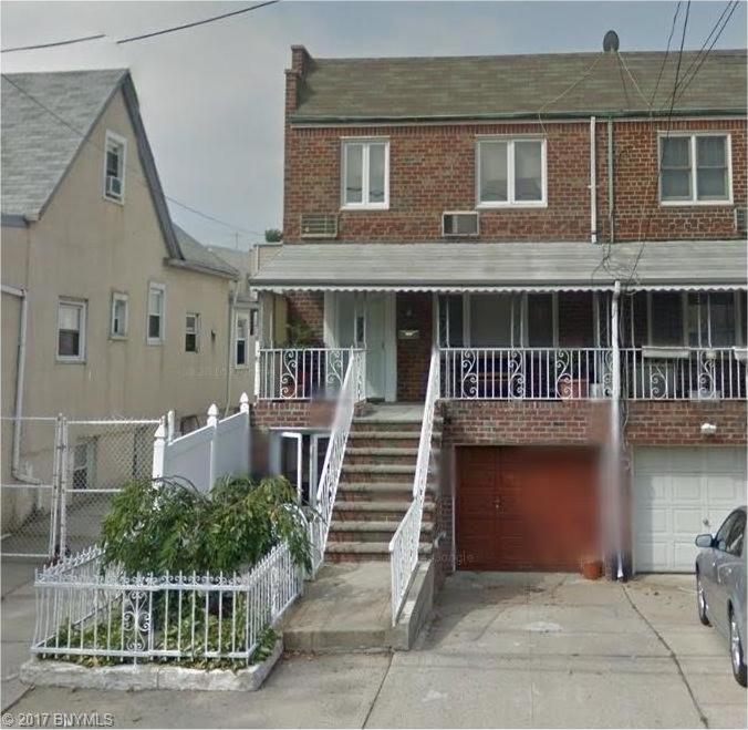 1914 West 11 Street, Brooklyn, NY 11223
