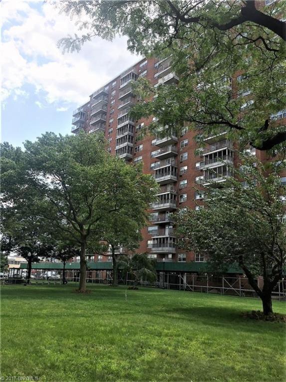 2483 West 16 Street #12k, Brooklyn, NY 11214