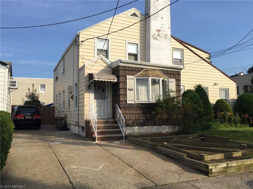 3706 Quentin Road, Brooklyn, NY 11234