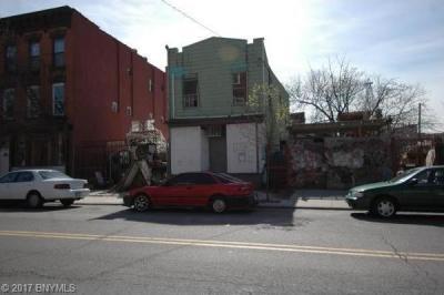 Photo of 395 Van Brunt Street, Brooklyn, NY 11231