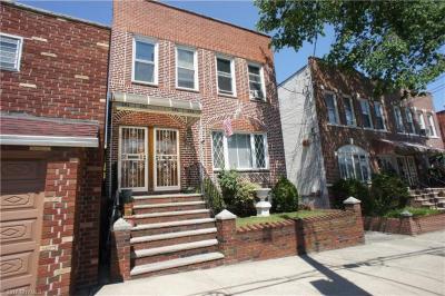 Photo of 1213 79 Street, Brooklyn, NY 11228