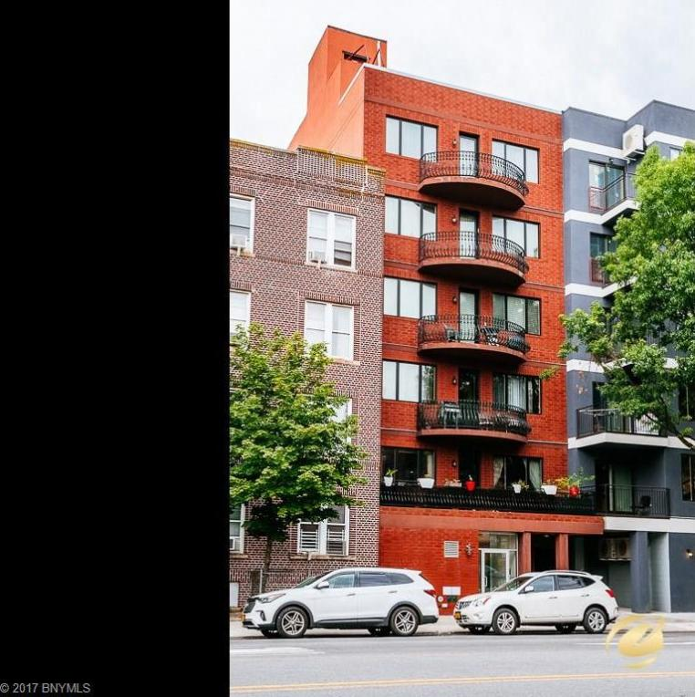 1976 Ocean Avenue #2, Brooklyn, NY 11230