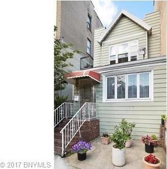 Photo of 2235 85 Street, Brooklyn, NY 11214