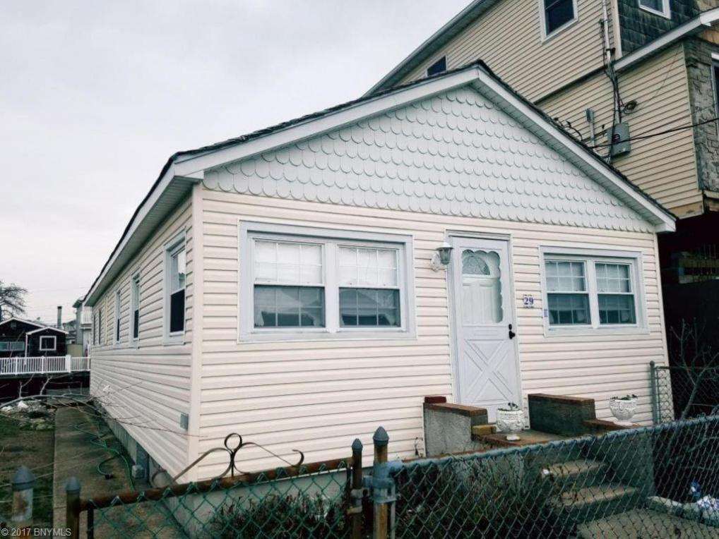 Withheld West Withheld Road, Queens, NY 11693