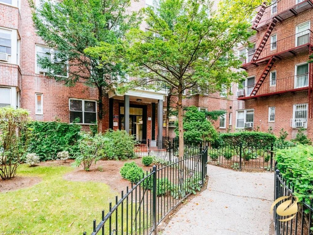 3320 Avenue H #1j, Brooklyn, NY 11210