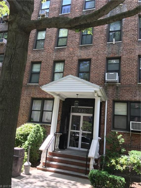 2430 Haring Street #6d, Brooklyn, NY 11235