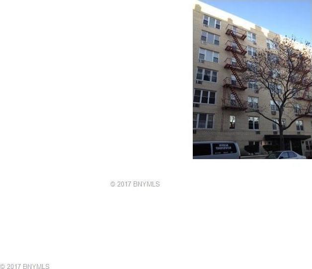 2021 84 Street #6b, Brooklyn, NY 11214
