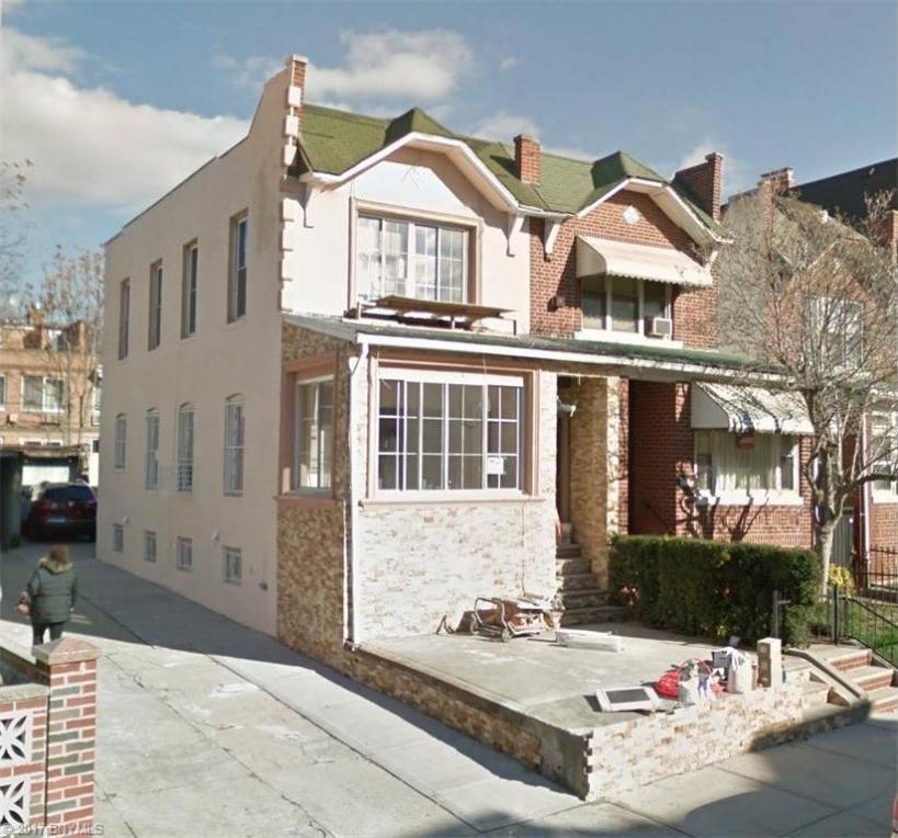 455 Senator Street, Brooklyn, NY 11220