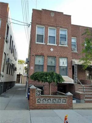 Photo of 1046 Bay Ridge Avenue, Brooklyn, NY 11219