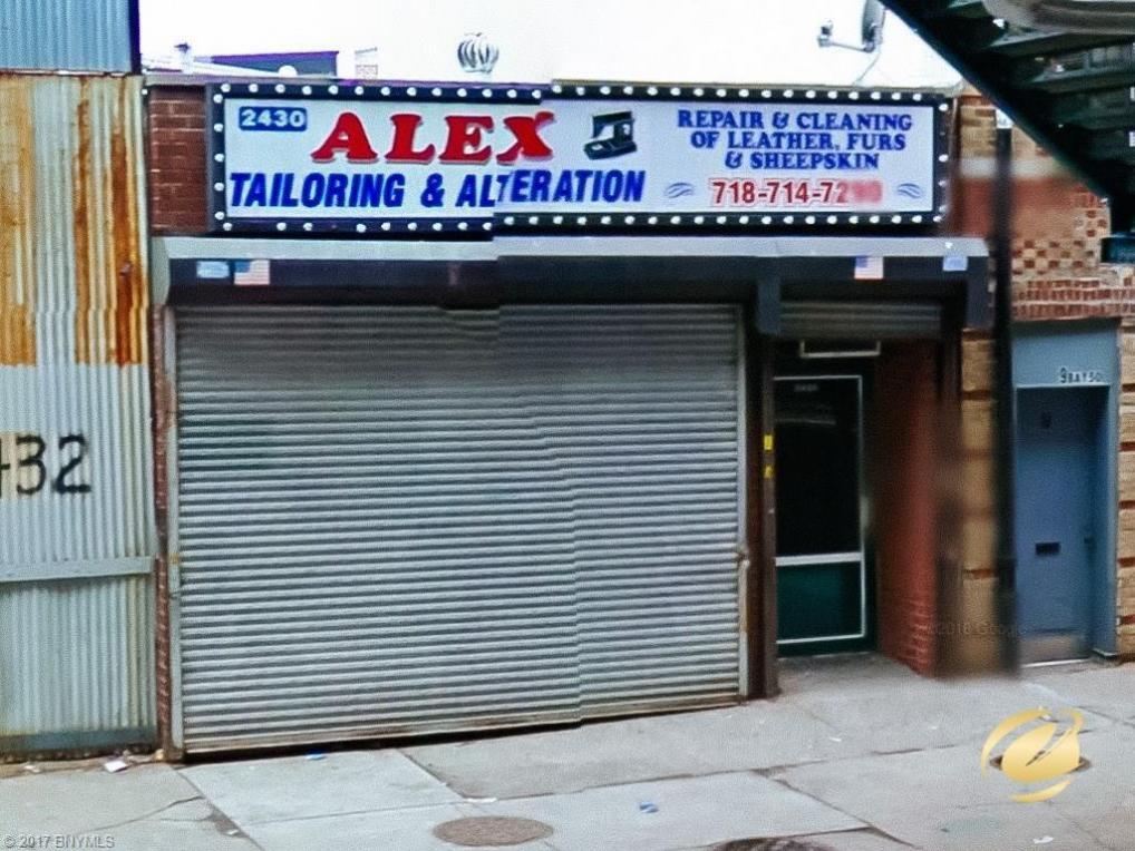 2430 Stillwell Avenue, Brooklyn, NY 11223