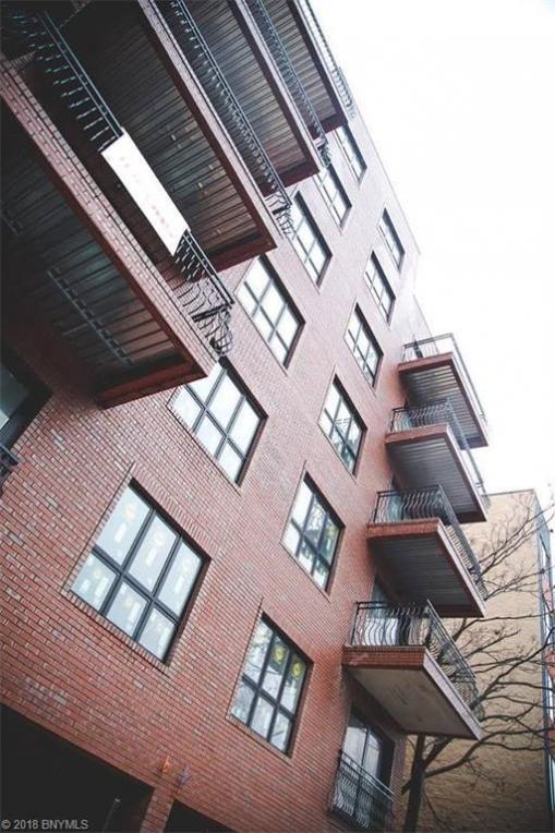 2485 Ocean Avenue #4b, Brooklyn, NY 11229
